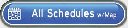 All Schedules