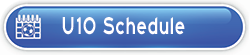 U10 Schedule